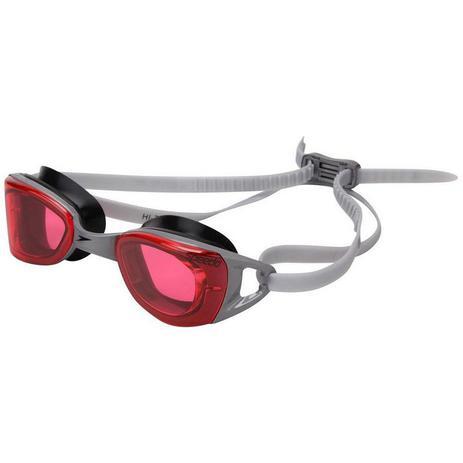 30e9aa324 Óculos De Natação Speedo Hi-Tech Vermelho - Óculos de Natação ...