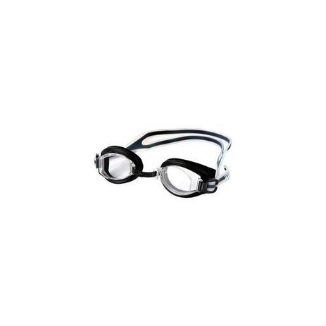 59779f484 Óculos de Natação Speedo New Shark Preto Transparente - Óculos de ...