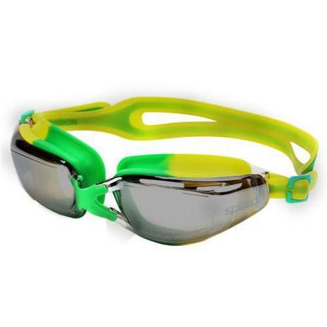 69b8d64e3 Óculos de Natação Speedo X-Vision - Óculos de Natação - Magazine Luiza