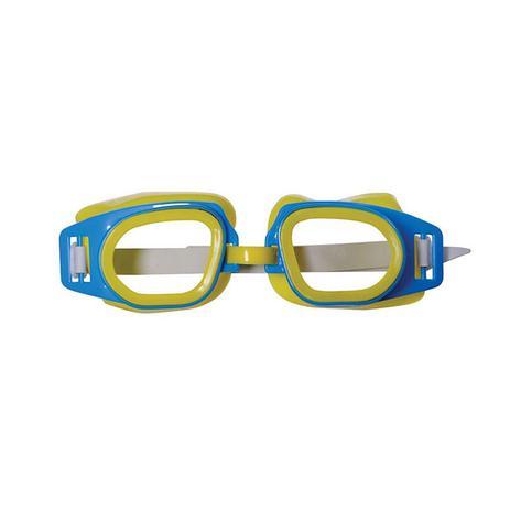 Óculos de Natação Sport Azul MOR - Óculos de Natação - Magazine Luiza b7c49daab1