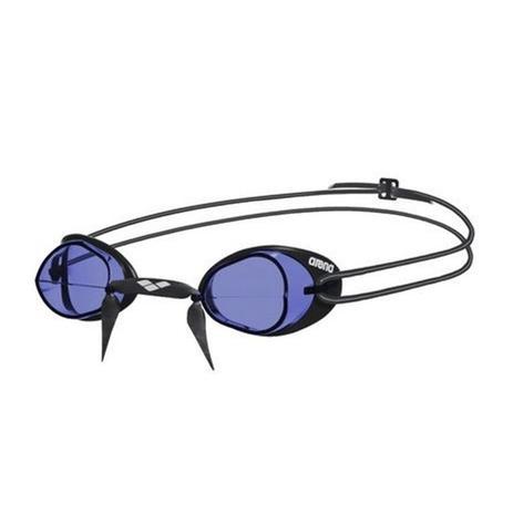 5b2589ed0 Óculos de Natação Swedix Arena - Óculos de Natação - Magazine Luiza