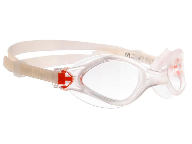 7c04f08ce Óculos de Natação Tang Cetus - Óculos de Natação - Magazine Luiza