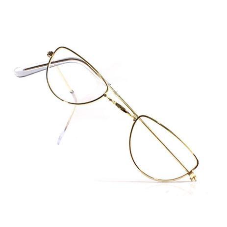 6d4832a69 Óculos de Papai Noel com lente - Aluá festas - Óculos de Festa ...