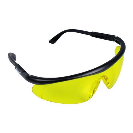 Óculos de Proteção Ajustável Com CA Trabalho Motorista - Hsd brasil ... 3032ed3456