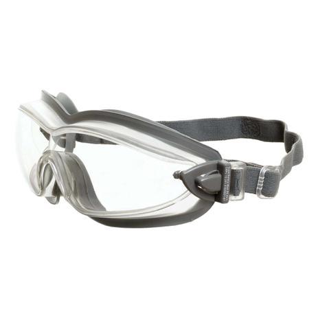 f577a9e0f39a2 Oculos de proteção ampla visao ssav super safety ca30.481 - Óculos ...
