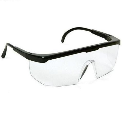 a5c127217be78 Óculos De Proteção Individual Supermedy - Óculos de Proteção ...