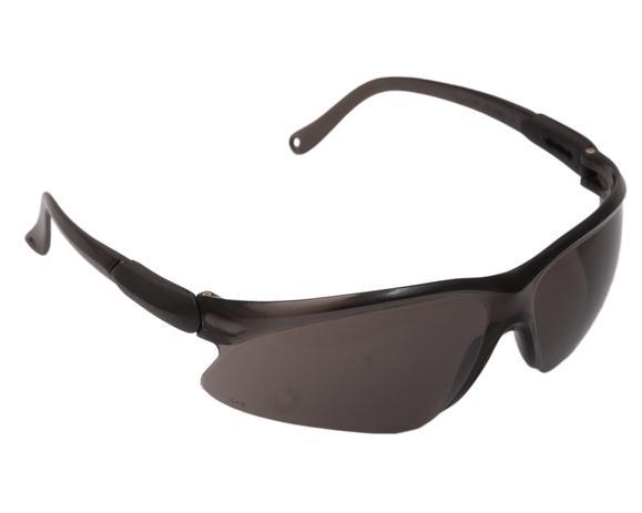 9c8dc569d7442 Óculos de Proteção Kalipso Modelo Lince Fumê - Óculos de Proteção ...