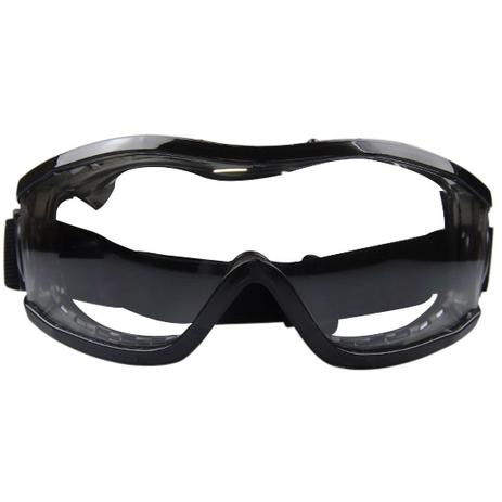 776c0628b4de8 Óculos de Proteção Lente Incolor Evolution - CARBOGRAFITE - Óculos e ...