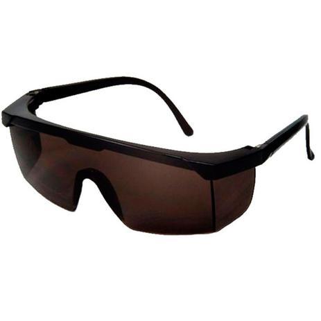 e5cb4ea4dd9d6 Óculos de Proteção Spectra 2000 Cinza Carbografite - Óculos de ...