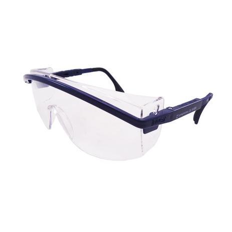 750fc7fb855fa Óculos de proteção Uvex, Sperian, Incolor - Óculos de Proteção ...