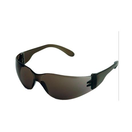 Oculos de proteçao Virtua Cinza 3M CA 15649 - Cobimex assistencia ... 422676876c