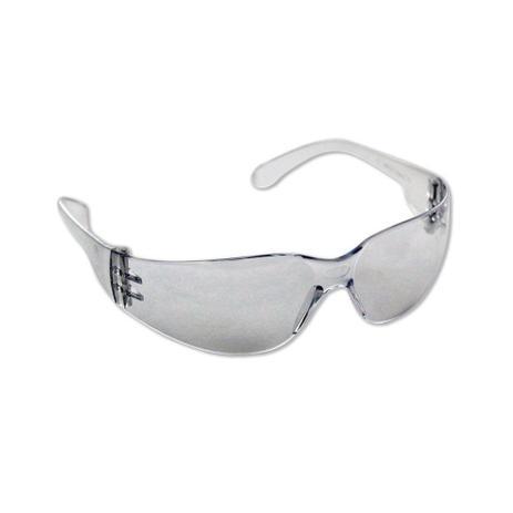Oculos de proteçao Virtua Incolor 3M CA 15649 - Cobimex assistencia ... 4eee1c5a2e
