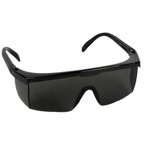 Óculos de segurança cinza rj kalipso com 12 - Kalipso - Óculos e ... cfd7f4ef36