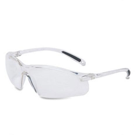 a266e1c20b8e6 Óculos de Segurança Incolor Sperian - Óculos de Proteção - Magazine ...