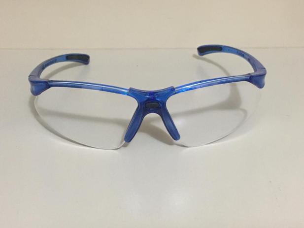 304eededa440e Oculos de Segurança Incolor Urano Plastcor - Kalipso - Óculos de ...