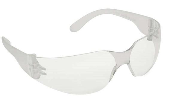 Imagem de Oculos de segurança kalipso