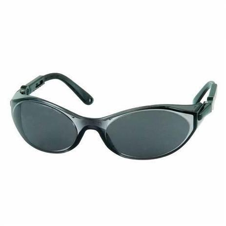 7c1b35ae2 Óculos de segurança - PIT BULL (Fumê) - Vonder - Óptica - Magazine Luiza