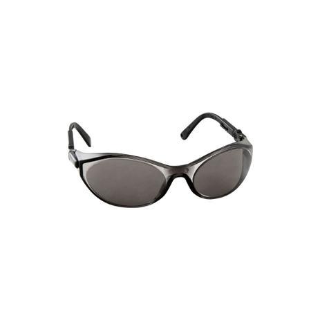 c1723e57c Óculos de Segurança Pit Bull Fumê - Vonder - Óptica - Magazine Luiza