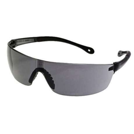 8b75d3e654bcd Óculos de Segurança Puma Anti Embaçante Kalipso - Óculos de Proteção ...