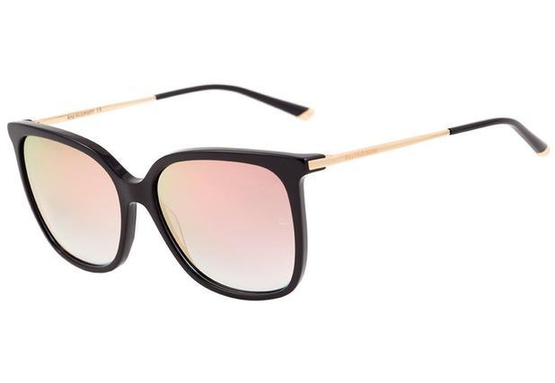óculos de sol ana hickmann AH9235 A01 - Óculos de Sol - Magazine Luiza 667d7d812c