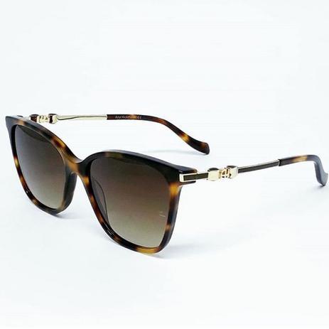 79e265d77c2c5 Óculos de Sol Ana Hickmann Feminino AH9276 G21 - Óculos de Sol ...