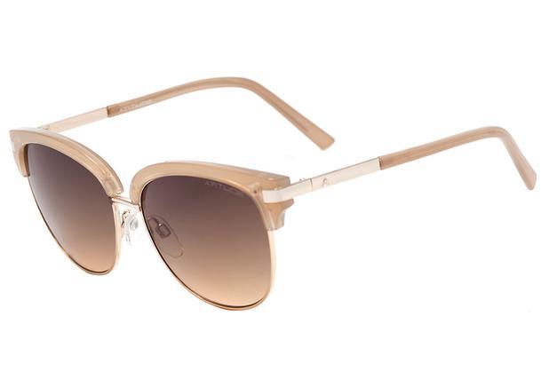 4f830dd5e Óculos de Sol Atitude Feminino AT3212 T01 - Óculos de Sol - Magazine ...