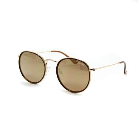 5ed4c1bd1 Óculos de Sol Atitude Feminino AT3215 T02 - Óculos Feminino ...