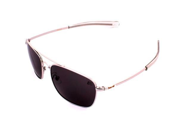 7fe70734efa56 Óculos de Sol Aviador Drop mE Anatomico Médio - Drop me acessorios ...