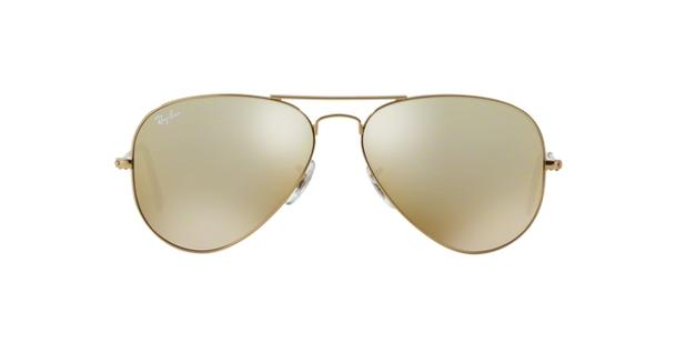 2c6dd3ffc ... denmark Óculos de sol aviador ray ban rb3025 0013k tam 58 ray ban b364b  55871
