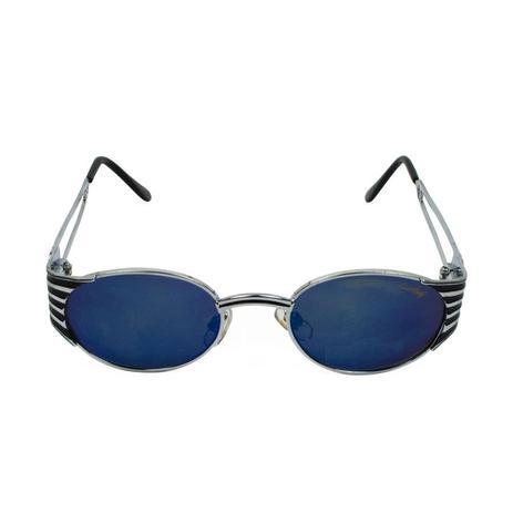 2808c8b72ddf6 Óculos de Sol Azul - Festabox - Óculos de Sol - Magazine Luiza