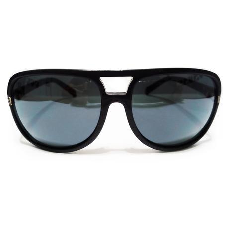 9c1220fad Óculos de Sol Blow 2212 - Enox - - - Magazine Luiza