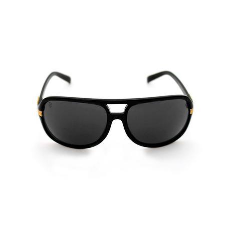faf2352af Óculos de Sol Blow 2312 - Enox - - - Magazine Luiza
