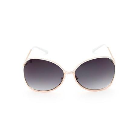 1db49a88d Óculos de Sol Brine 1112 - Enox - - - Magazine Luiza
