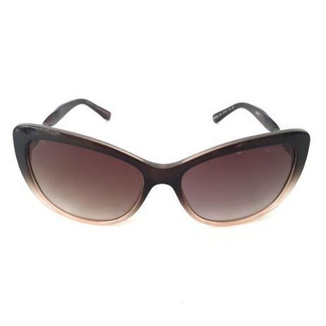 0081d9d01cb10 Óculos De Sol Bulget Bg5036 C01 - Óculos de Sol - Magazine Luiza