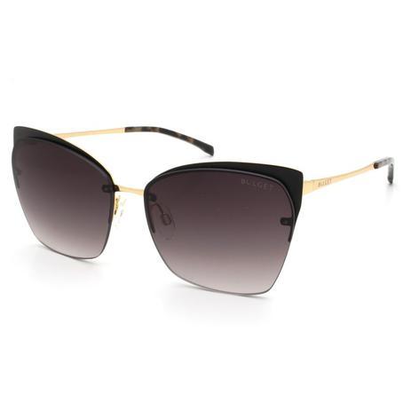 bb762b34129ea Óculos de Sol Bulget Feminino BG3242 09A - Óculos de Sol - Magazine ...