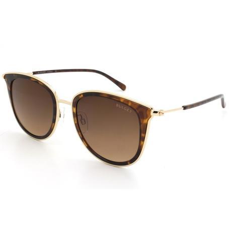 cfb897ddc065a Óculos de Sol Bulget Feminino BG5156 G21 - Óculos de Sol - Magazine ...