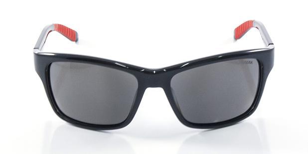 c4d98380d4b8e Óculos de Sol Carrera 8013 Preto Lentes Polarizadas - Óculos de Sol ...