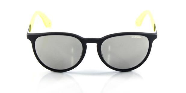 43ffcc8a5dd18 Óculos de Sol Carrera CA5013 Azul - Óculos de Sol - Magazine Luiza