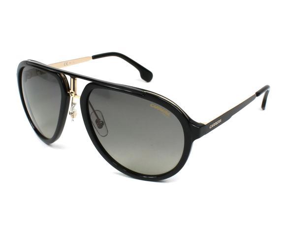 e11bd9b53 Óculos de Sol Carrera Unissex 1003/S 807PR | Menor preço com cupom