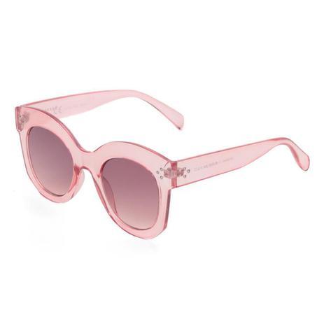 Imagem de Óculos de Sol Cavalera Feminino MG0234-C3