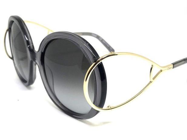 076aec454b8e9 Oculos de sol Chloe Jackson CE703S 035 56 - Chloé - Óculos de Sol ...