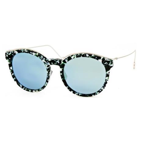 77807d05a347a Óculos de Sol Christian Dior Blossom YE63J - Óculos de Sol ...