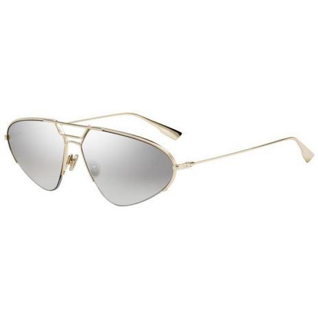 ba6b80fe5 Óculos de Sol Christian Dior Stellaire 5 J5G/0T | Menor preço com cupom