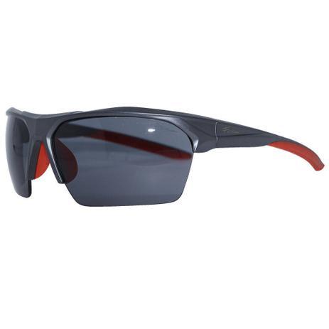 44d788ac7 Menor preço em Óculos De Sol Colcci C0082 A34 01 - Acetato Preto/metal  Dourado