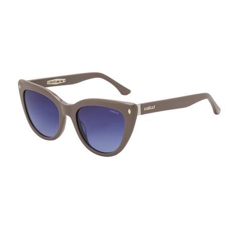 82568c27d Óculos de Sol Colcci C0126 B54 86 - Óculos de Sol - Magazine Luiza