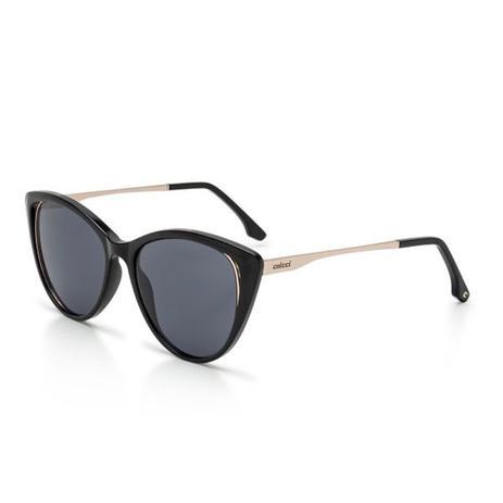 Óculos de Sol Colcci Valentina C0123 A02 01 - Óculos de Sol ... 01aae76dcc