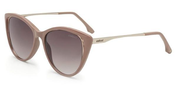 1694337f3d35b Óculos de Sol Colcci Valentina C0123 B54 34 - Óculos de Sol ...