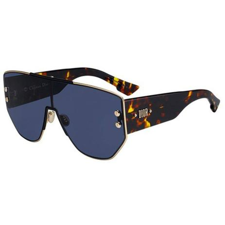 f831c7d2e oculos de sol dior adict tartaruga lente preta - Óculos Feminino ...