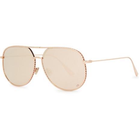 98cf0300a Óculos de Sol Dior Bydior DDB/SQ - Christian dior - Óculos de sol ...
