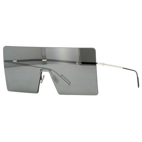 143e19700 Óculos de Sol Dior Hardior 010OT - Christian dior - Óculos de Sol ...